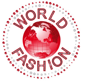 logo world-fashion 300 dpi