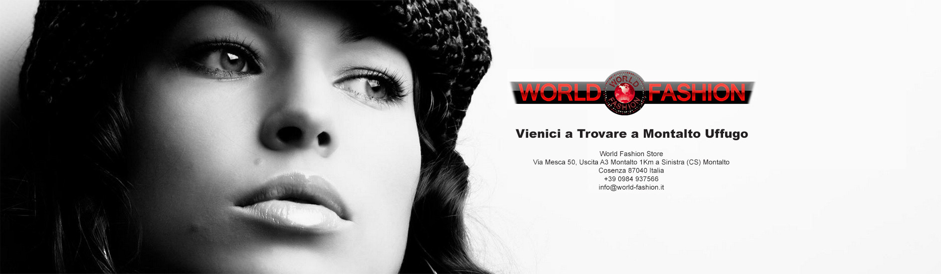 world-fashion-vienici-a-trovare