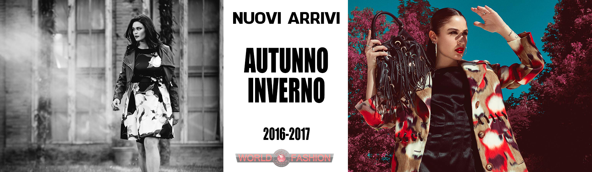 world-fashion-autunno-inverno-2016-2017-1