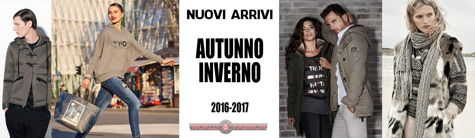 world-fashion-autunno-inverno-2016-2017-2