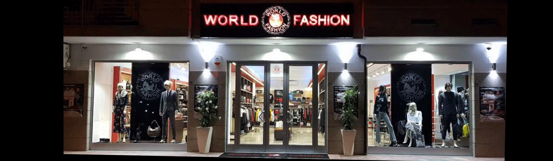 World-Fashion-Via-Trieste-Settimo-di-Montalto-Uffugo